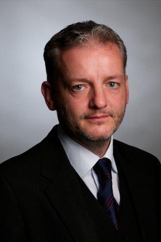 John Maher net worth salary